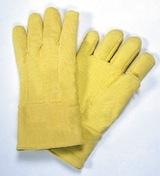 "Glass-fusing-gloves"""