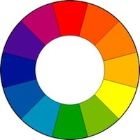 """color-wheel"""""""